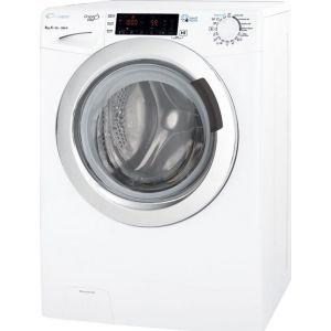 Candy GVS44 138TWHC3S Πλυντήριο Ρούχων