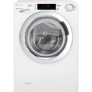 Candy GVS 1510TWHC3S Πλυντήριο Ρούχων