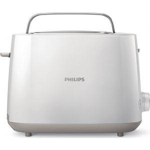 Philips HD2581/00 Φρυγανιέρα