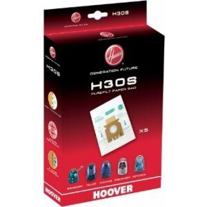 Hoover Η 30 S Σακούλες Σκούπας