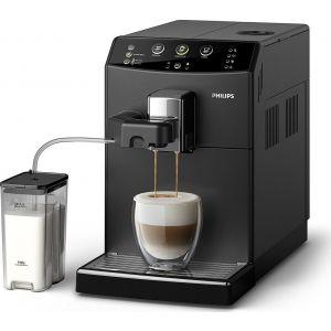 Philips HD8829/01 Καφετιέρα Espresso