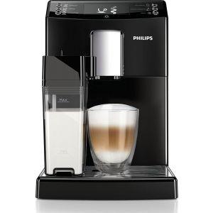 Philips EP3550 Καφετιέρα Espresso