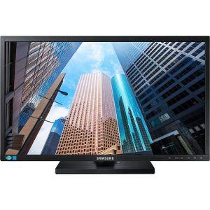Samsung S24E650DW Monitor