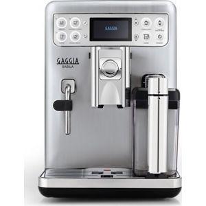 Gaggia Babila Καφετιέρα Espresso