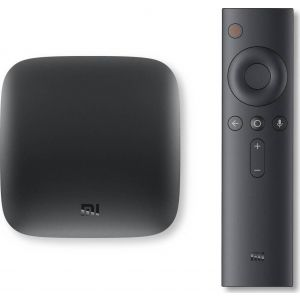 Xiaomi Mi Box (8GB) EU