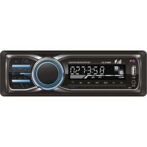 F&U CA-2790BT Ράδιο-USB/SD Αυτοκινήτου
