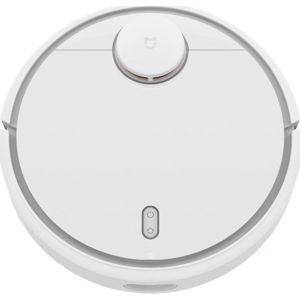 Xiaomi Mi Robot Vacuum EU