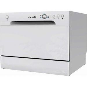 Arielli ΑDW6-3603 W Πλυντήριο Πιάτων