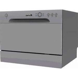 Arielli ADW6-3603A S Πλυντήριο Πιάτων