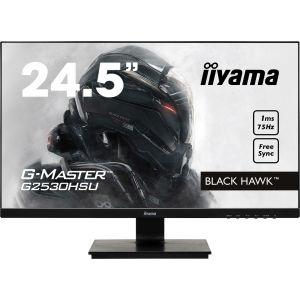Iiyama G-Master G2530HSU-B1 Monitor