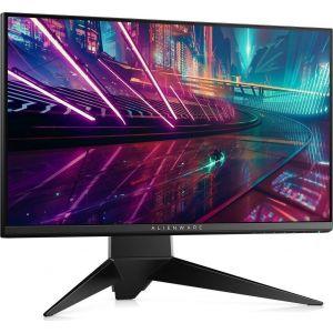Dell Alienware AW2518H Monitor