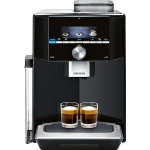 Siemens TI903209RW Καφετιέρα Espresso