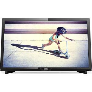 Philips 22PFS4232 Τηλεόραση LED