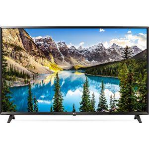 LG 43UJ6307 Τηλεόραση LED