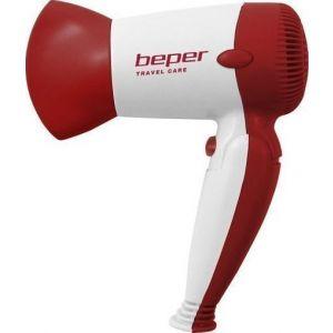 Beper 40.981H Σεσουάρ Μαλλιών Ταξιδιού