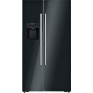 Siemens KA92DHB31 Ψυγείο Ντουλάπα