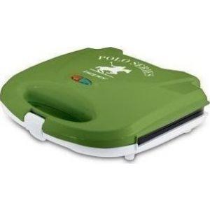 Beper 90.485V Green Τοστιέρα