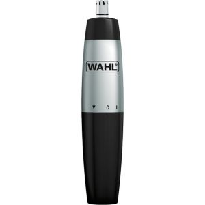 Wahl Pen 5642-035 Trimmer Κοπτική Μηχανή
