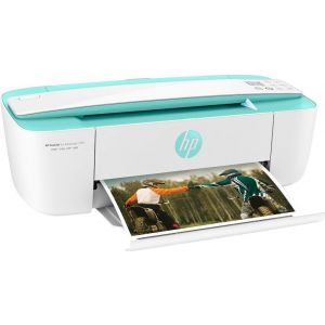 HP DeskJet Advantage 3785 AiO Εκτυπωτής