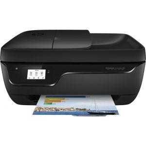 HP DeskJet Ink Adv 3835 Εκτυπωτής