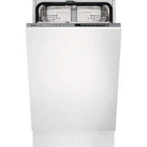 AEG FSE62400P Εντοιχιζόμενο Πλυντήριο Πιάτων