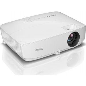 BenQ TW533 Projector
