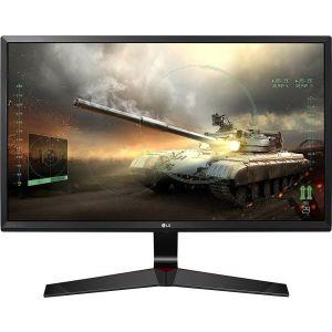 """LG 24MP59G-P 24"""" Monitor"""