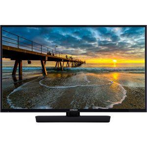Hitachi 32HB4T62 A Τηλεόραση LED