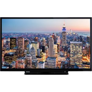 Toshiba 32W1753DG Τηλεόραση LED