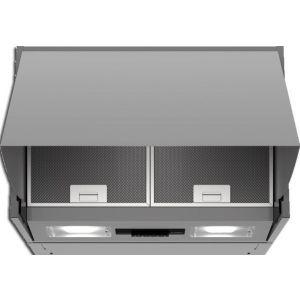 Bosch DEM66AC00 Πτυσσόμενος Απορροφητήρας