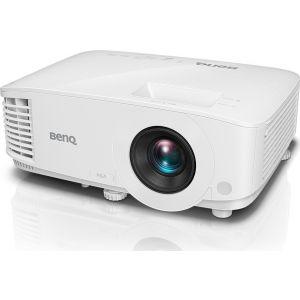 BenQ MX611 Projector