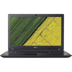 Acer Aspire 3 A315-51 (i3-6006U/4GB/1TB/W10) Laptop