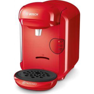 Bosch Tassimo TAS1403 Καφετιέρα Εσπρέσσο