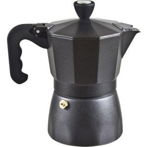 Beper CA.001 3cups Μηχανή Espresso