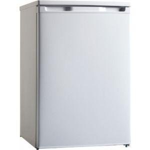 Morris W70147SP Μονόπορτο Ψυγείο
