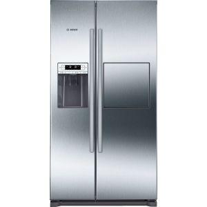 Bosch KAG90AI20 Ψυγείο Ντουλάπα