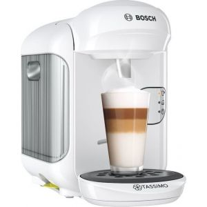 Bosch Tassimo TAS1404 Καφετιέρα Εσπρέσσο
