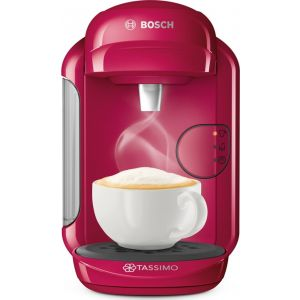 Bosch Tassimo TAS1401 Καφετιέρα Εσπρέσσο