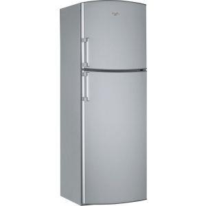 Whirlpool WΤΕ 2922 A+NFTS Δίπορτο Ψυγείο