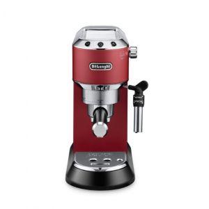 Delonghi Dedica EC685.R Καφετιέρα Espresso