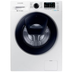 Samsung AddWash WW90K5410UW Πλυντήριο Ρούχων