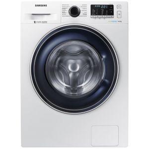 Samsung WW90J5445FW Πλυντήριο Ρούχων 5 Χρόνια Εγγύηση