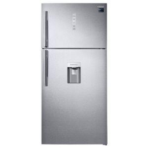 Samsung RT62K7515SL Δίπορτο Ψυγείο