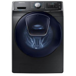 Samsung AddWash WF16J6500EV Πλυντήριο Ρούχων