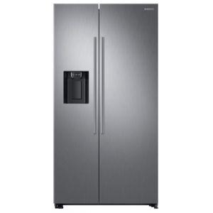 Samsung RS67N8211S9/EF Ψυγείο Ντουλάπα