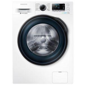 Samsung WW80J6410CW Πλυντήριο Ρούχων