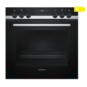 Siemens HE537ABR0 Φούρνος Κάτω Πάγκου