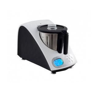 Colorato CLCM-1500 Πολυμηχάνημα Μαγειρέματος