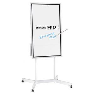 Samsung Flip Διαδραστικό Flipchart WM55H