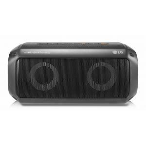 LG PK3 Bluetooth Ηχείο